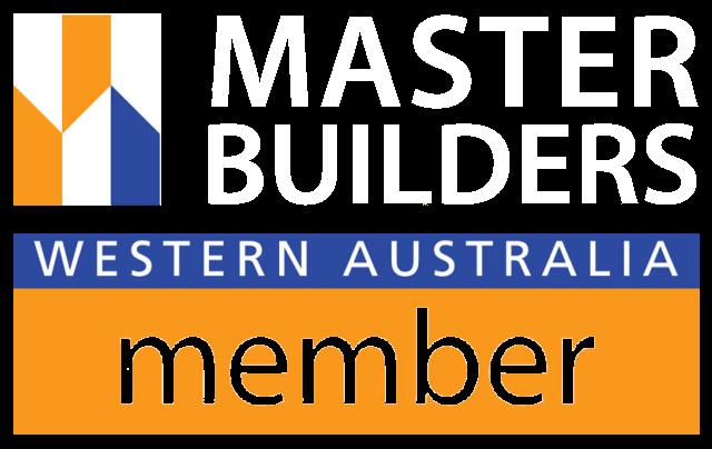 Master_Builders_Member