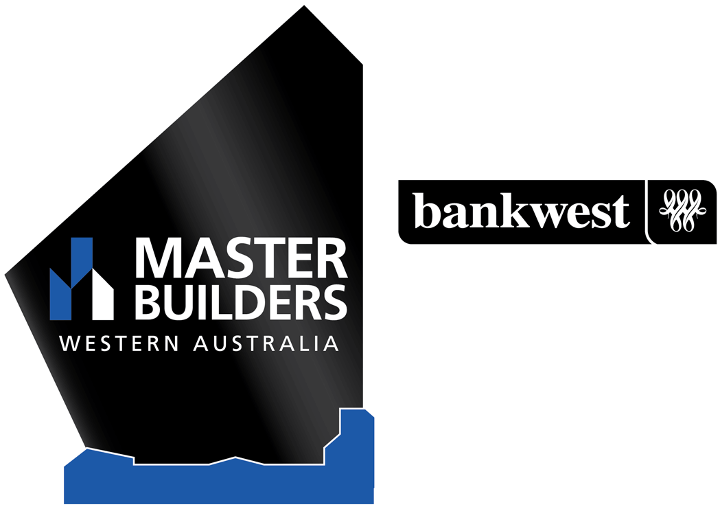 master-builders-excellence-award-2011