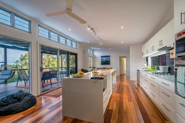 190 Bushby Road, Lower King (10 of 40)
