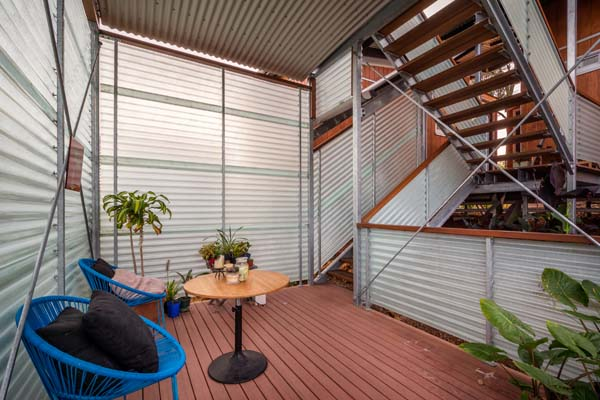 190 Bushby Road, Lower King (12 of 40)