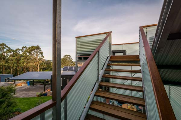 190 Bushby Road, Lower King (17 of 40)