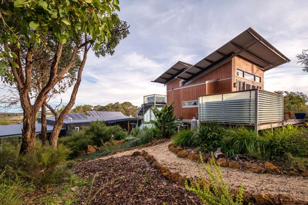 190 Bushby Road, Lower King (2 of 40)