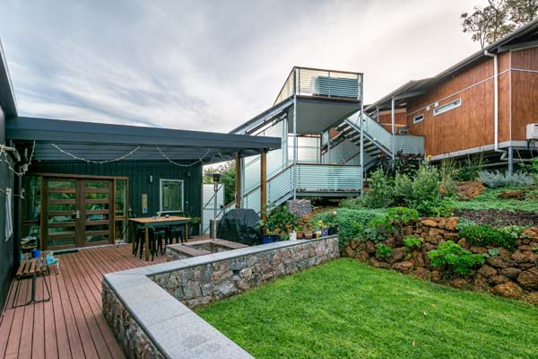 190 Bushby Road, Lower King (5 of 40)