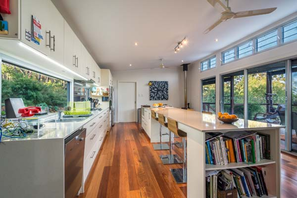 190 Bushby Road, Lower King (8 of 40)